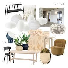 interior design in the city of basel zwei design