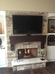 gas fireplaces for sale near me cpmpublishingcom