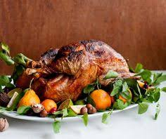 thanksgiving turkey platter turkey platter garnish ideas turkey platter thanksgiving turkey
