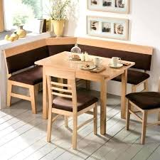 dining table dining table bench seat cushions plans with back