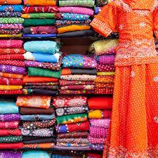 top markets in delhi travel leisure