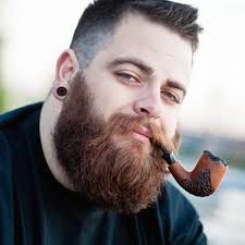 hairstyle for chubby cheeks male facial hair styles different types
