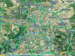 map types map types maps api for javascript here developer