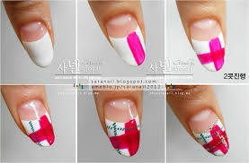 25 best ideas about chic nail art on pinterest easy nail nail art
