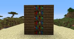 images paraphernalia mods projects minecraft curseforge