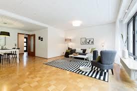 Das Haus Immobilien Haus Zum Kauf In Ratingen Pssst Das Haus Könnte Ihnen Gehören