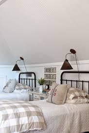 Small Modern Armchair Bedroom Warm Ligt Bedroom Bedroom Trend 2017 Modern Small