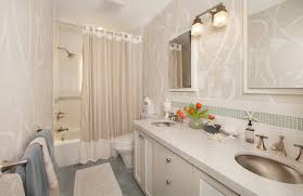 Custom Shower Curtains Different Types Of Shower Curtains You Can Use