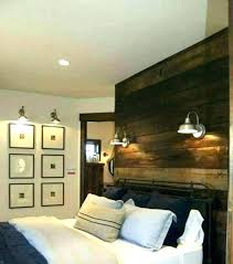 bedroom wall sconce ideas bedroom sconce bedroom sconce lighting impressive on awesome wall