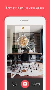sell home decor chairish buy sell home decor on the app store