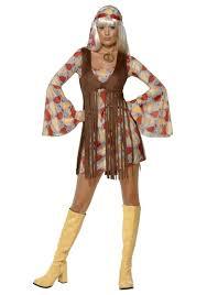 boho halloween costume hippie costumes u0026 halloweencostumes com