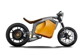 super cool motorcycle concepts