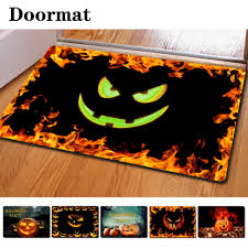 solar powered halloween decorations commercial halloween decorations reviews online shopping