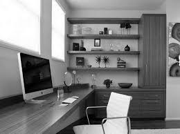 home office interior design inspiration office home office best design ideas for space modern agreeable