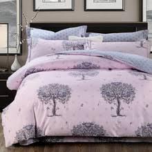Pure Cotton Duvet Covers Online Get Cheap Pure Cotton Duvet Covers Set Aliexpress Com