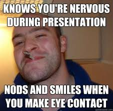 Good Guy Greg Meme - funny for funny good guy greg memes www funnyton com