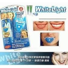 Berapa Pemutih Gigi Whitelight whitelight pemutih gigi elevenia
