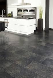 Pure White Laminate Flooring - balterio laminate flooring