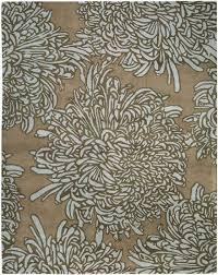 Martha Stewart Living Area Rugs Chrysanthemum Rug Roselawnlutheran