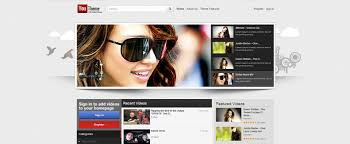 templates for video website why to create a video sharing website with joomla video template