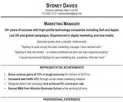 Resume Title Examples by Example Of Resume Title Resume Title Example Resume Resume Titles