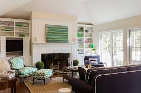living room cabinets with doors living room tan couch tv cabinet with folding doors navy sofa