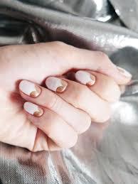 nail ideas beauty photos trends u0026 news allure