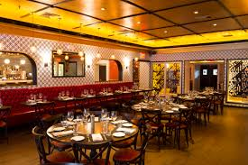 thanksgiving restaurant nyc babu ji u0027s new menu seamore u0027s to go and thanksgiving galore