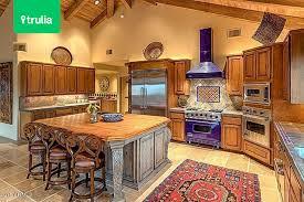 Kitchen Sink Spanish - 27 brain blowing kitchen in spanish that cure your shyness u2022 diggm