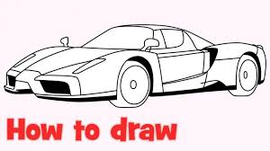 ferrari logo coloring pages coloring