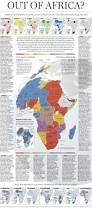 best 20 ap human geography ideas on pinterest human geography