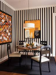 wandgestaltung mit streifen ideen für wand streifen ein beliebtes designelement zuhause
