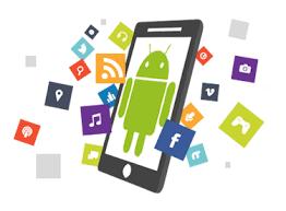 android app android apps development company in mumbai bandra andheri juhu powai