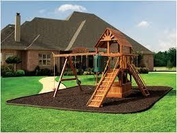Dog Backyard Playground by Backyards Innovative Backyard Play Area 7 Small Ideas Beautiful