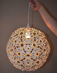 paper lantern light fixture brilliant paper light fixtures l sweet paper lantern light