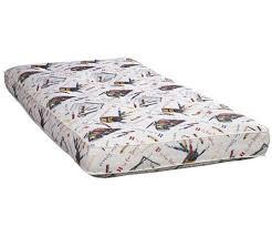 Bunk Beds Mattresses Impressive Bed Design Crayon Size Mattress Bunk Beds