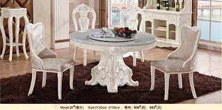 Chippendale Dining Room Set Dining Room Furniture Set Chippendale Dining Room Furniture Chair