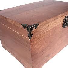 pet caskets pet casket wooden burial casket pet coffin for dogs cats and other