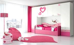 magnificent 80 cool bedroom ideas for girls decorating