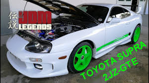 lexus gs300 engine bay toyota supra mkiv 2jz gte vvti 3 0 the iconic jdm legend