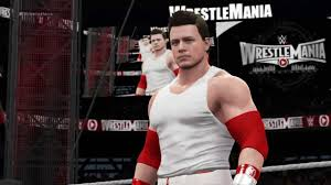 2k16 wwe xbox one target black friday wwe 2k16 grims toy show and duhop df vs fusion gamer james youtube