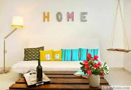 21 beautiful home decorating ideas to enjoy vivid color design and