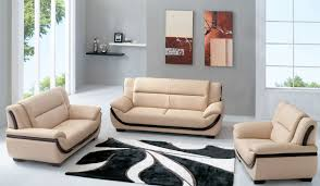 Couch For Bedroom by Accomplishments Occasional Chair For Bedroom Tags Accent Chairs