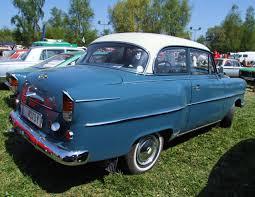 opel olympia 1952 opel olympia car photos catalog 2017