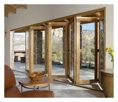 Ideas For Sliding Glass Doors by Best 20 Bi Fold Patio Doors Ideas On Pinterest Bifold Glass