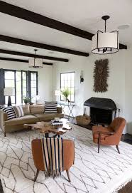 Spanish Style Homes Interior Best 25 Spanish Colonial Decor Ideas On Pinterest Spanish Style