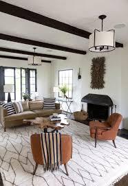 Interiors Modern Home Furniture 25 Best Spanish Modern Ideas On Pinterest Modern Spanish Decor