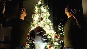 How To Fix Christmas Tree Lights Christmas Fix Christmas Lights Splendi Image Inspirations