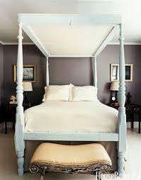 Furniture For Bedroom Design 100 Stylish Bedroom Decorating Ideas Design Tips For Modern Bedrooms