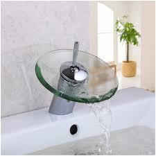 bathroom bathroom sink clogged ways to use bathroom furniture